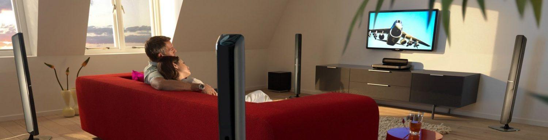 Передовые технологий в сфере цифровых интернет услуг и передачи данных.
