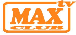 max-tv.club